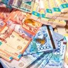 МОН РК: «30 % студентов сталкиваются с коррупцией»