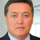 Нового премьер-министра нет: Мажилис поддержал кандидатуру Мамина