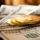 В Казахстане разрешат открывать прямые филиалы иностранных банков