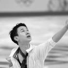 Казахстанцы отправили петицию Байбеку о переименовании ледовой арены в честь Дениса Тен