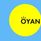 Oyan, Qazaqstan опубликовали видео-заявление