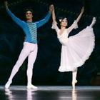 В «Астана Балет» состоится показ «Щелкунчика» и «Наследия Великой степи»