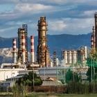 Казахстан может сократить экспорт нефти в ЕС и перенаправить ее в Китай