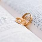 В Атырау 13-летняя девочка «побывала» замужем
