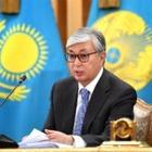 Касым-Жомарт Токаев объявил мораторий на создание новых госкомпаний