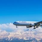 Air Astana запустит бюджетную авиалинию