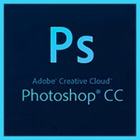 На IPad появится Adobe Photoshop