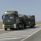 Казахстан окажет безвозмездную военно-техническую помощь Таджикистану