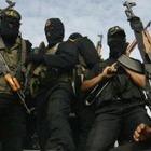 В КНБ дали оценку террористической угрозы в Казахстане
