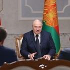 Лукашенко назвал Токаева президентом Кыргызстана. Токаев улыбнулся