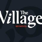 Домен The Village Беларусь временно изменен из-за блокировок
