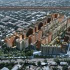 В Алматы приостановили строительство ЖК на территории плодоконсервного комбината