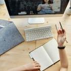 ЮНЕСКО запускает онлайн-платформу бесплатного образования