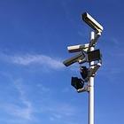 В Алматы с помощью камер «Сергек» будут отслеживать нарушителей карантина
