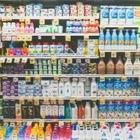 В 2019 году цены на продукты питания повысились на 9,7 %