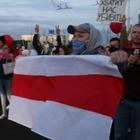 Белорусы, освобожденные из СИЗО, рассказали об издевательствах и побоях в изоляторах
