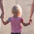 С 1 июля в Казахстане изменятся размеры пособий для многодетных семей
