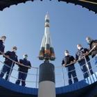 Казахстан запускает ракету с Байконура через неделю