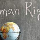 Казахстан опустился на 10 строк в Индексе свободы человека