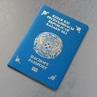 Казахстанцы могут посетить 19 стран без визы