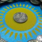 Экономика Казахстана в январе упала