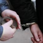 Гражданских активистов в Алматы задержали на 15 суток