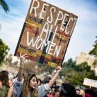 Активисткам отказали в проведении митинга за ужесточение закона об изнасиловании