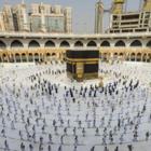 Казахстанцы, привитые QazVac и «Спутник V», не смогут поехать на хадж в Саудовскую Аравию
