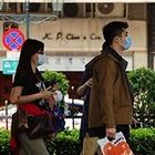Провинцию Цзилинь на северо-востоке Китая закрыли на карантин