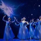 «Астана балет» запускает серию онлайн-экскурсий по театру