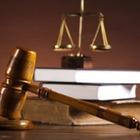Алматинца, пожаловавшегося на депутата, суд обязал выплатить 50 000 тенге