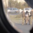 Операцию по возвращению казахстанцев из Сирии возобновят