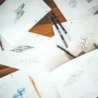 Молодые архитекторы из Казахстана смогут публиковаться на ArchDaily