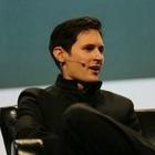 Павел Дуров: «WhatsApp позволяет получать данные пользователя с любого телефона»