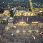 Алматинский аэропорт начнут реконструировать в 2020 году