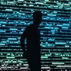 В ООН призывают ввести мораторий на продажу технологий слежки