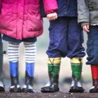 Ущемление прав детей, плохое питание, одна пара джинс в год: Минтруда проверил интернаты для детей