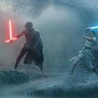 Вышел финальный трейлер последних «Звездных войн»
