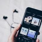 Песня из нового альбома The Limba возглавила чарт Kazakhstan Apple Music