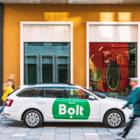 В Алматы запустилась европейская платформа Bolt для совместного использования поездок