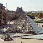 Во Франции из-за коронавируса закрыт Лувр