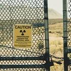 Иран начнет обогащать уран до рекордных 60 %