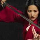Disney раскритиковали за съемки «Мулан» в Синьцзяне