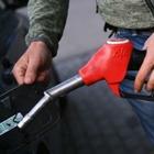 Казахстан вошел в список европейских стран с самым дешевым бензином