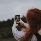 Блогеров в Норвегии обязали маркировать фото с фильтрами
