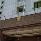 Минтруда РК: «Вопрос о возобновлении выплаты 42 500 не рассматривается»