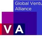 Tech Garden и Global Venture Alliance принимают заявки на программу StartUp Kazakhstan