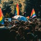 «8 озер» отказали в проведении мероприятия ЛГБТ-правозащитников