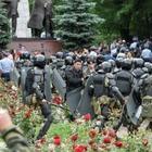 В спецприемнике Алматы задержанные объявили голодовку