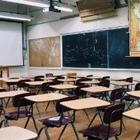 Учителям заплатят дополнительно за работу в дежурных классах
